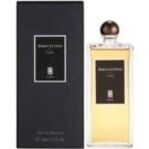 Serge Lutens Cedre parfumska voda uniseks 50 ml