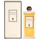 Serge Lutens Fleurs d'Oranger парфюмна вода за жени 50 мл.