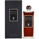 Serge Lutens Fille en Aiguilles parfémovaná voda unisex 50 ml