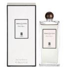Serge Lutens Gris Clair parfumska voda uniseks 50 ml