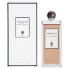 Serge Lutens Nuit de Cellophane eau de parfum nőknek 50 ml