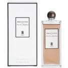 Serge Lutens Nuit de Cellophane Eau De Parfum pentru femei 50 ml