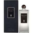 Serge Lutens L'Orpheline Eau de Parfum unissexo 50 ml
