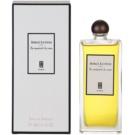 Serge Lutens Sa Majesté La Rose parfumska voda za ženske 50 ml
