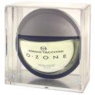 Sergio Tacchini Ozone for Man туалетна вода для чоловіків 75 мл  VIII.