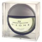 Sergio Tacchini Ozone for Man Eau de Toilette pentru barbati 50 ml