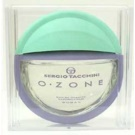 Sergio Tacchini Ozone for Woman eau de toilette para mujer 30 ml