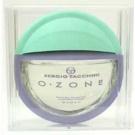 Sergio Tacchini Ozone for Woman eau de toilette nőknek 30 ml