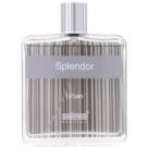 Seris Perfumes Splendor Urban парфумована вода унісекс 100 мл