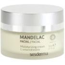Sesderma Mandelac crema hidratanta pentru ten acneic (Mandelic Acid) 50 ml