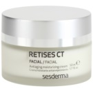 Sesderma Retises CT Youth Creme Anti Skin Aging (Thioctic Acid, Vitamin A-C-E Complex) 50 ml