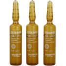 Sesderma Seskavel tratamiento intensivo anticaída del cabello (Morus Alba Root Extract) 12 x 8 ml