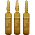 Sesderma Seskavel Intensive Treatment To Treat Losing Hair (Morus Alba Root Extract) 12 x 8 ml