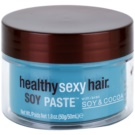 Sexy Hair Healthy pasta styling  50 ml
