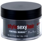 Sexy Hair Style Styling Wax (7 Shine, 7 Hold) 50 g