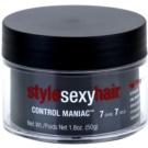 Sexy Hair Style Stylingwachs  50 g