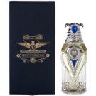 Shaik Chic Shaik Bleu No.30 eau de parfum nőknek 60 ml