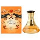 Shakira Wild Elixir eau de toilette para mujer 50 ml