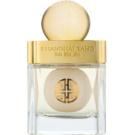 Shanghai Tang Gold Lily parfémovaná voda pre ženy 60 ml