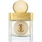 Shanghai Tang Gold Lily Eau de Parfum para mulheres 60 ml