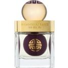 Shanghai Tang Orchid Bloom парфумована вода для жінок 60 мл