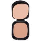 Shiseido Base Advanced Hydro-Liquid Moisturising Compact Foundation - Refill SPF 10 Color I40 Natural Fair Ivory 12 g