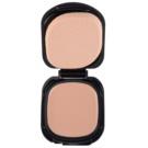 Shiseido Base Advanced Hydro-Liquid base hidratante compacta e recarga SPF 10  tom B20 Natural Light Beige 12 g