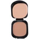 Shiseido Base Advanced Hydro-Liquid зволожуючий компактний тональний засіб SPF 10 відтінок B60 Natural Deep Beige 12 гр