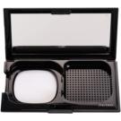 Shiseido Base Advanced Hydro-Liquid Kosmetik-Kassette