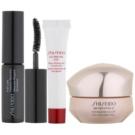 Shiseido Benefiance WrinkleResist24 zestaw kosmetyków VII.