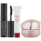 Shiseido Benefiance WrinkleResist24 Kosmetik-Set  VII.