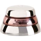 Shiseido Bio-Performance поживний крем проти зморшок   75 мл