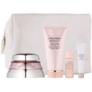 Shiseido Bio-Performance Cosmetic Set IX.
