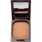 Shiseido Base Bronzer bronzosító púder árnyalat 01 Light 12 g