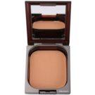 Shiseido Base Bronzer Bronzing Powder Color 02 Medium 12 g