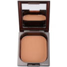 Shiseido Base Bronzer bronzující pudr odstín 03 Dark 12 g