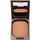 Shiseido Base Bronzer pudra  bronzanta culoare 03 Dark 12 g