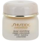 Shiseido Concentrate crema de fata hranitoare  30 ml