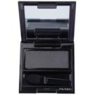 Shiseido Eyes Luminizing Satin aufhellender Lidschatten Farbton BK 915 Tar 2 g