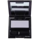 Shiseido Eyes Luminizing Satin rozjasňující oční stíny odstín VI 720 Ghost 2 g