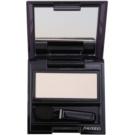 Shiseido Eyes Luminizing Satin освітлюючі тіні для повік відтінок YE 121 Bone 2 гр