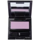 Shiseido Eyes Luminizing Satin fard de ochi de strălucire culoare VI 704 Provence 2 g