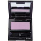Shiseido Eyes Luminizing Satin Brightening Eyeshadow Color VI 704 Provence 2 g