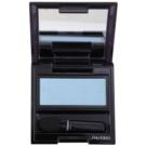 Shiseido Eyes Luminizing Satin fard de ochi de strălucire culoare BL 714 Fresco 2 g