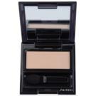 Shiseido Eyes Luminizing Satin освітлюючі тіні для повік відтінок PK 319 Peach 2 гр