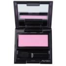Shiseido Eyes Luminizing Satin fard de ochi de strălucire culoare PK 305 Peony 2 g
