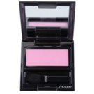 Shiseido Eyes Luminizing Satin освітлюючі тіні для повік відтінок PK 305 Peony 2 гр