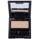 Shiseido Eyes Luminizing Satin fard de ochi de strălucire culoare BE 701 Lingerie 2 g