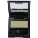 Shiseido Eyes Luminizing Satin fard de ochi de strălucire culoare GR 711 Serpent 2 g