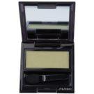 Shiseido Eyes Luminizing Satin освітлюючі тіні для повік відтінок GR 711 Serpent 2 гр
